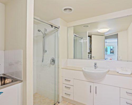 apartment-10-ocean-vista-1