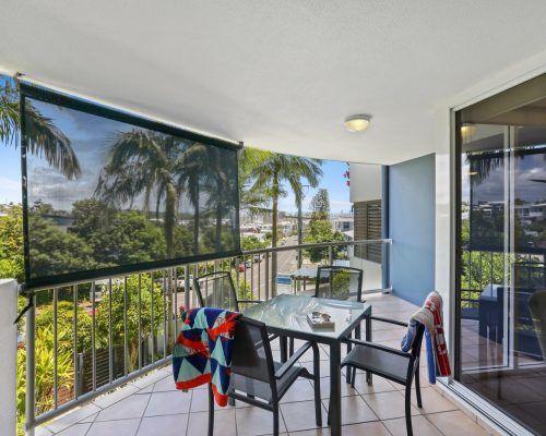 apartment-10-ocean-vista-2