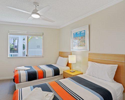 apartment-10-ocean-vista-3