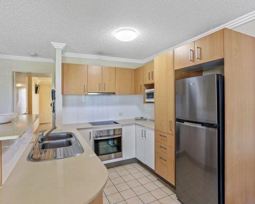 apartment-10-ocean-vista-4