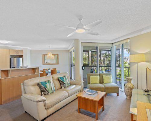 apartment-10-ocean-vista-5
