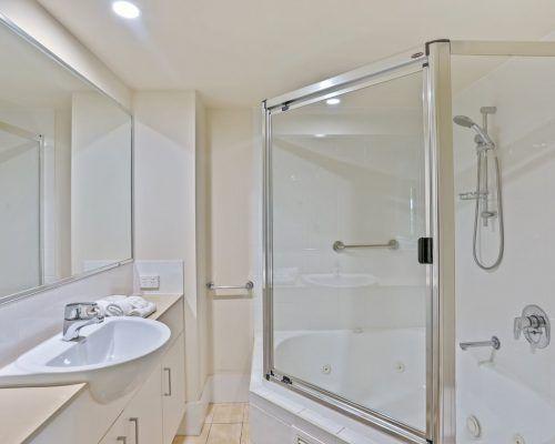 apartment-10-ocean-vista-6