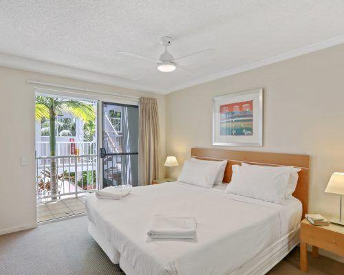 apartment-10-ocean-vista-7