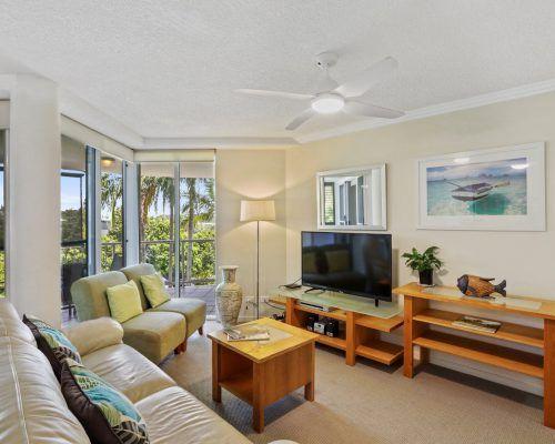 apartment-10-ocean-vista-9