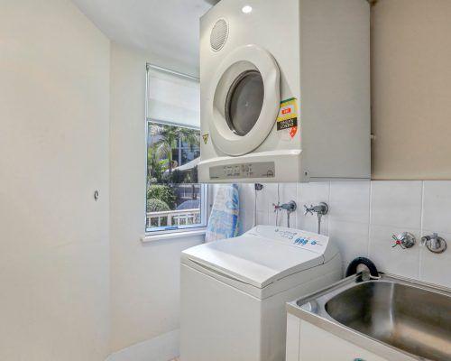 apartment-12-ocean-vista-1