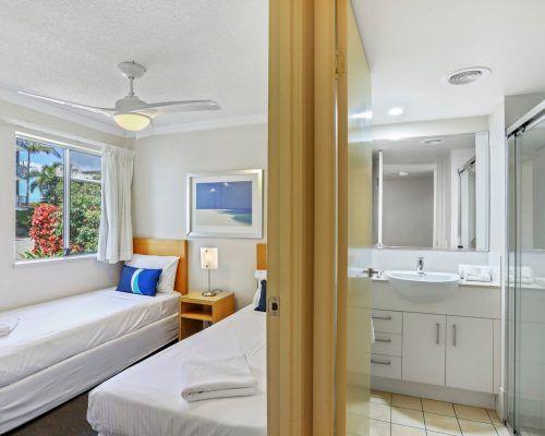 apartment-12-ocean-vista-10