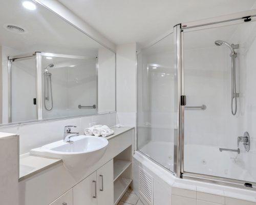 apartment-12-ocean-vista-2