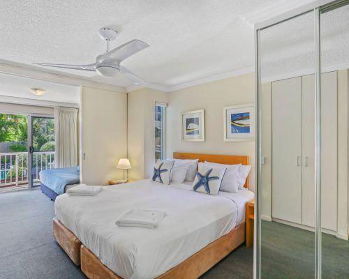apartment-12-ocean-vista-3