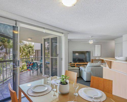apartment-12-ocean-vista-4