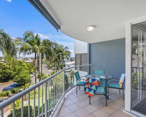 apartment-12-ocean-vista-5