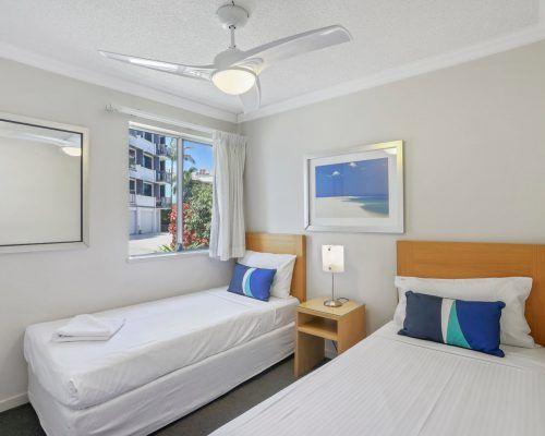 apartment-12-ocean-vista-6