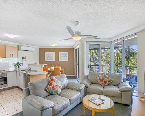 apartment-12-ocean-vista-7