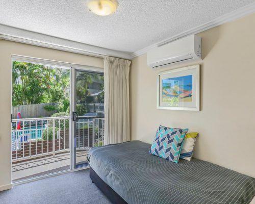 apartment-12-ocean-vista-8
