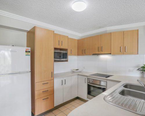 apartment-12-ocean-vista-9