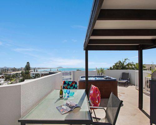 apartment-13-ocean-vista-10