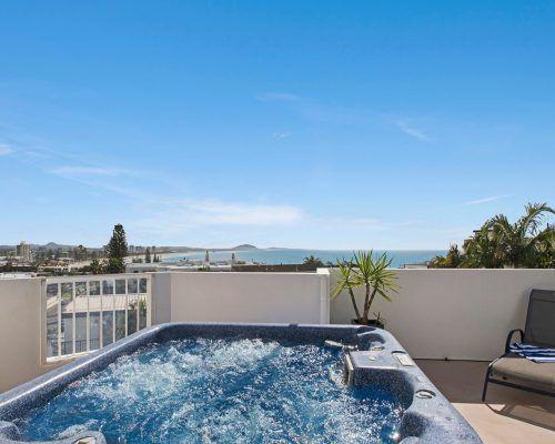 apartment-13-ocean-vista-11