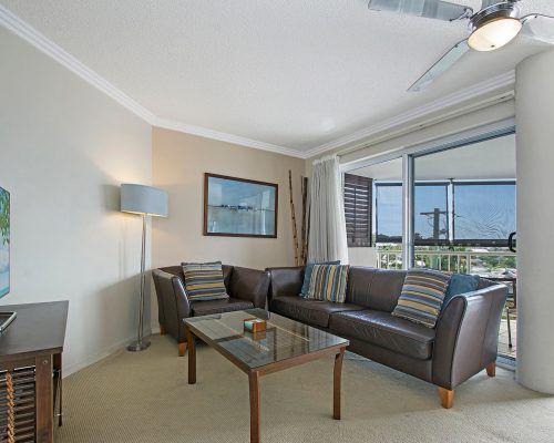 apartment-13-ocean-vista-12