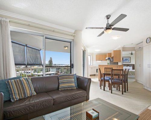 apartment-13-ocean-vista-13