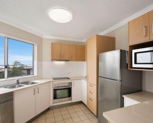 apartment-13-ocean-vista-2