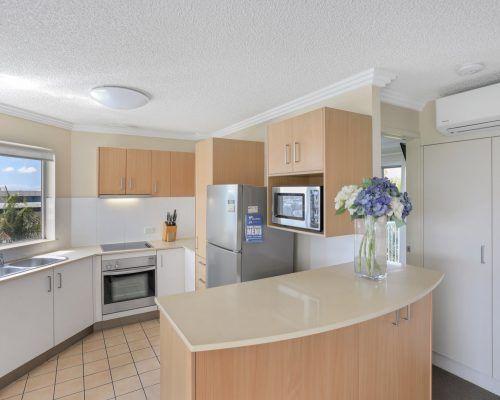 apartment-13-ocean-vista-4
