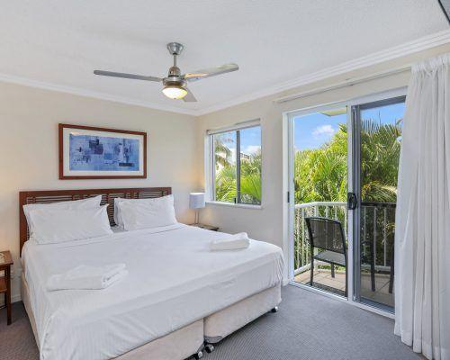 apartment-13-ocean-vista-6