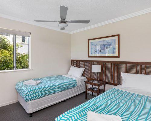 apartment-13-ocean-vista-7