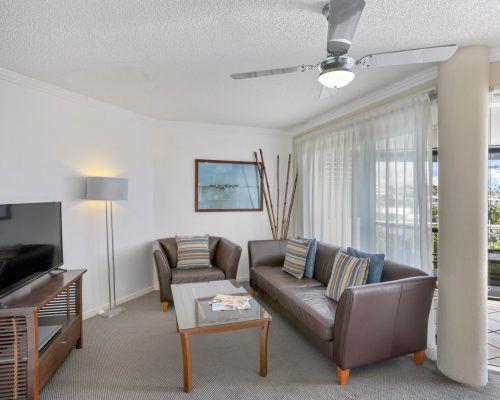 apartment-13-ocean-vista-8