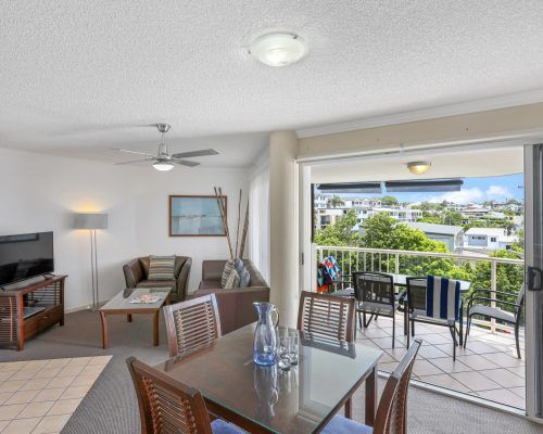 apartment-13-ocean-vista-9