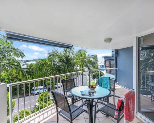 apartment-16-ocean-vista-1