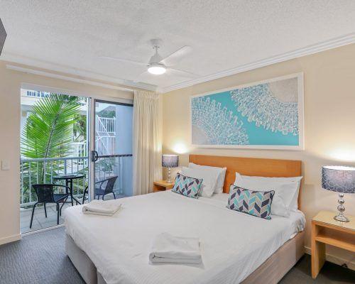 apartment-16-ocean-vista-4