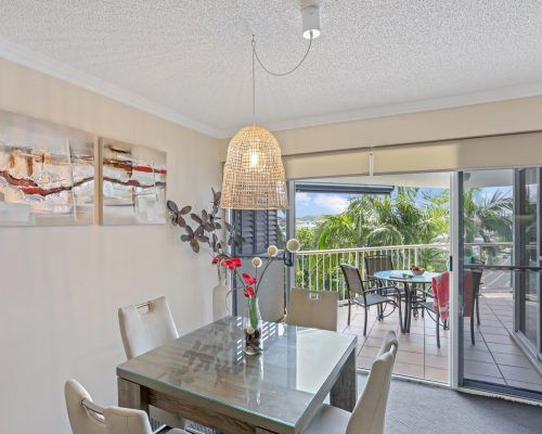 apartment-16-ocean-vista-6