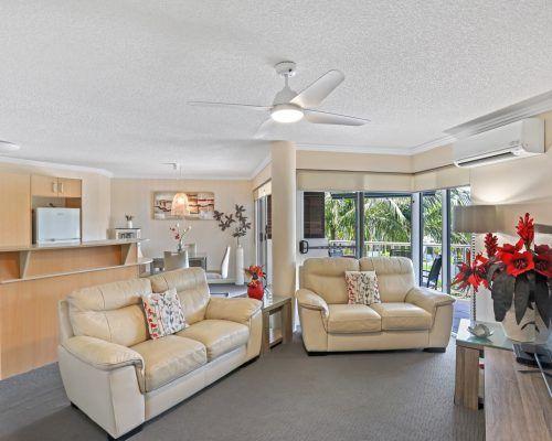 apartment-16-ocean-vista-7