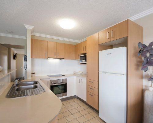 apartment-16-ocean-vista-8