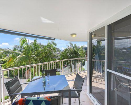 apartment-17-ocean-vista-10