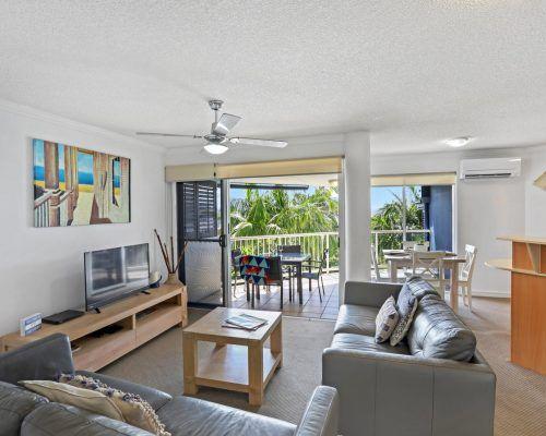 apartment-17-ocean-vista-11