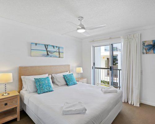 apartment-17-ocean-vista-13