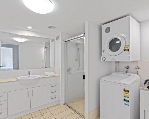 apartment-17-ocean-vista-14