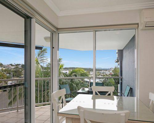apartment-17-ocean-vista-16