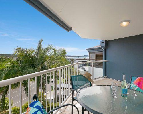 apartment-17-ocean-vista-4