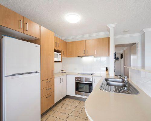 apartment-17-ocean-vista-5