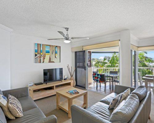 apartment-17-ocean-vista-6