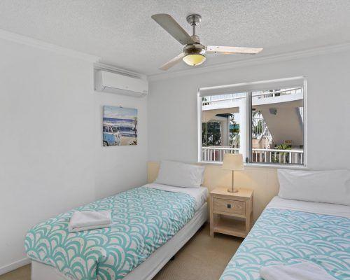 apartment-17-ocean-vista-7