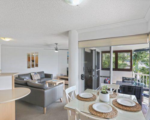 apartment-17-ocean-vista-9
