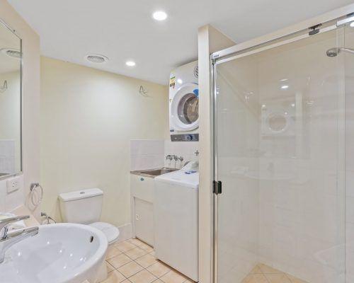 apartment-2-ocean-vista-2