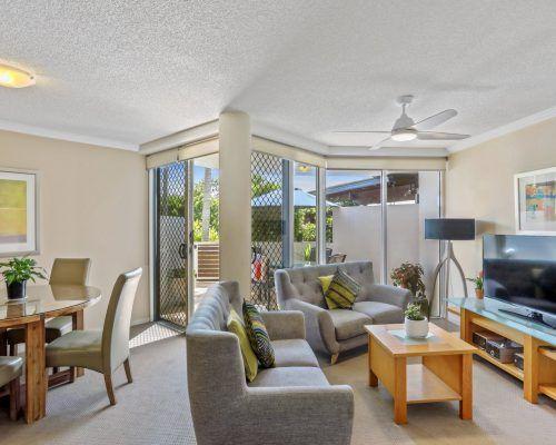apartment-2-ocean-vista-3