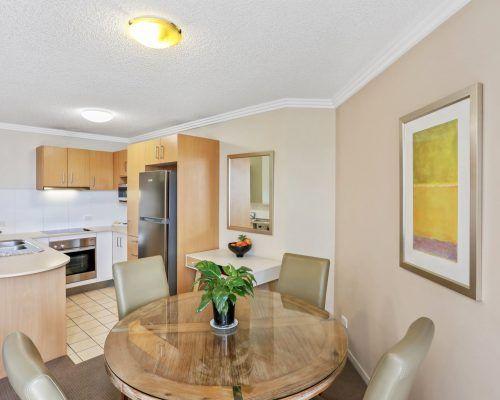 apartment-2-ocean-vista-6