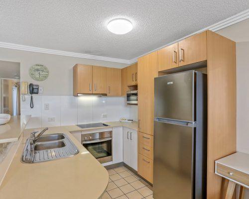 apartment-2-ocean-vista-7
