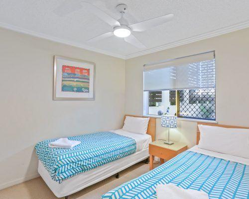 apartment-2-ocean-vista-8