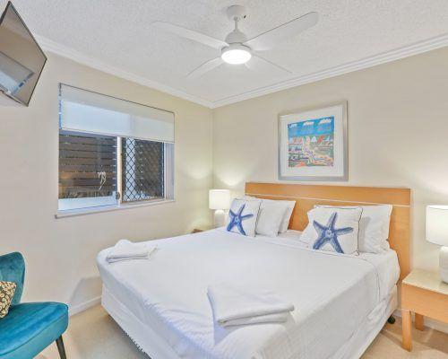 apartment-2-ocean-vista-9