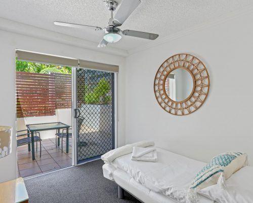 apartment-6-ocean-vista-1
